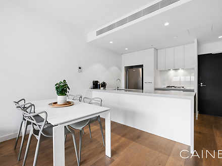 102/1 Norfolk Place, Malvern 3144, VIC Apartment Photo