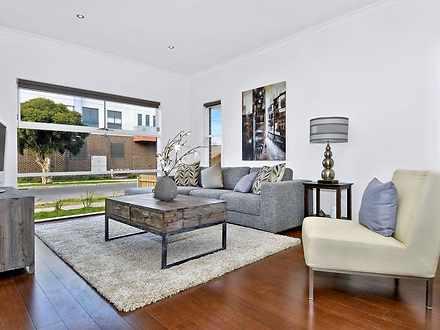 5B Austral Avenue, Preston 3072, VIC House Photo