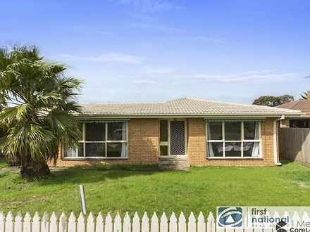 64 Station Road, Melton South 3338, VIC House Photo