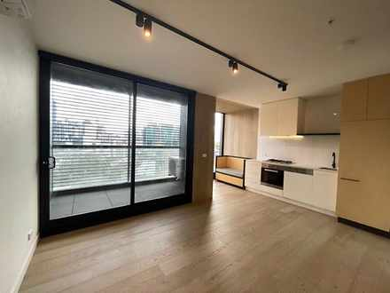 1202/33 Coventry Street, Southbank 3006, VIC Apartment Photo