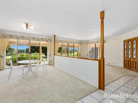 121 Darlington Drive, Banora Point 2486, NSW House Photo