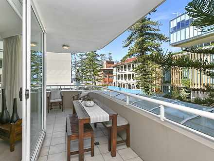 217/15 Wentworth Street, Manly 2095, NSW Apartment Photo