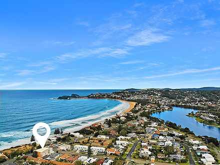 4/82A Ocean View Drive, Wamberal 2260, NSW Flat Photo
