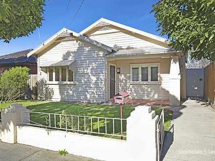 9 Young Street, Preston 3072, VIC House Photo