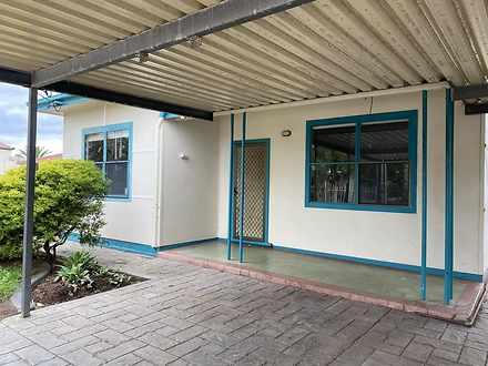 59 Harvey Street, Ethelton 5015, SA House Photo