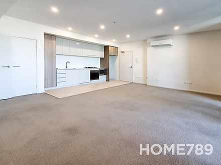 509/1 Kyle Street, Arncliffe 2205, NSW Apartment Photo