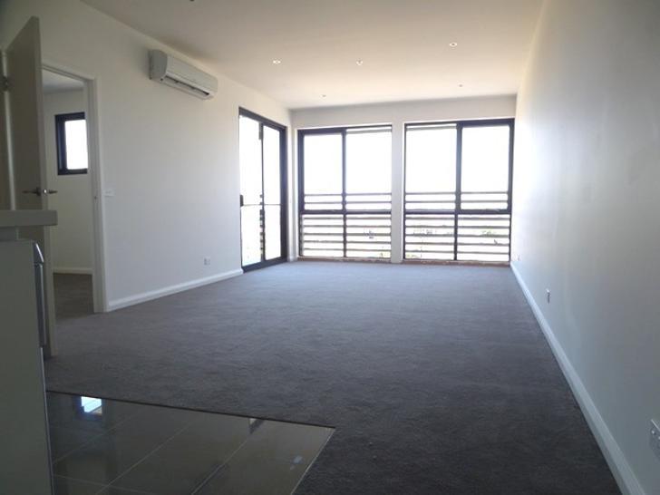 309/90 La Scala Avenue, Maribyrnong 3032, VIC Apartment Photo