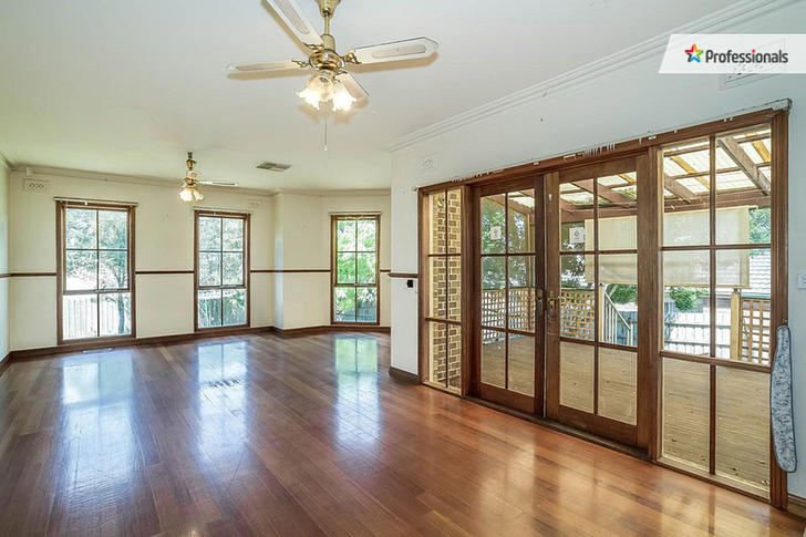 39 Kings College Drive, Bayswater 3153, VIC House Photo