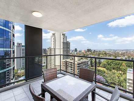 2901/212 Margaret Street, Brisbane City 4000, QLD Apartment Photo