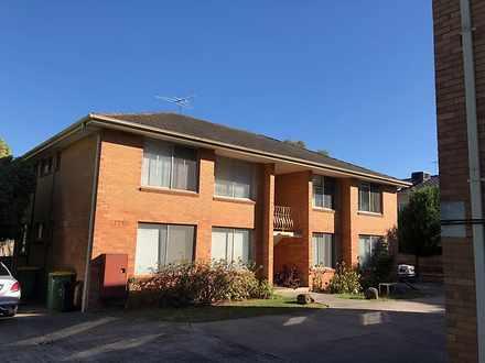 5/9 Rotherwood Road, Ivanhoe 3079, VIC Apartment Photo
