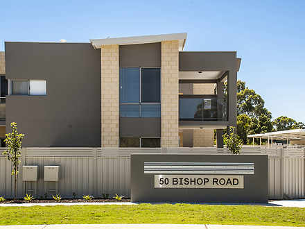 UNIT 18/50 Bishop Road, Middle Swan 6056, WA Apartment Photo