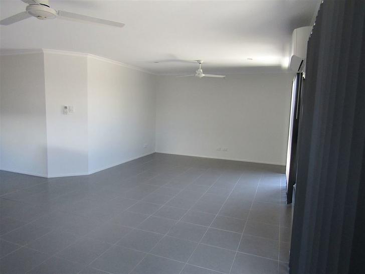 Ningi 4511, QLD House Photo