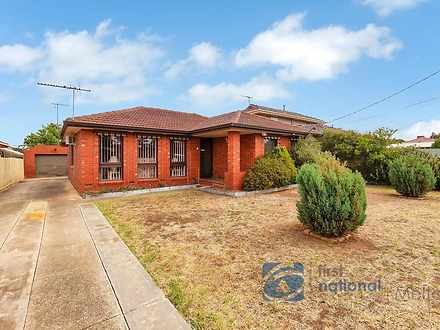 3 Rigel Street, Melton 3337, VIC House Photo
