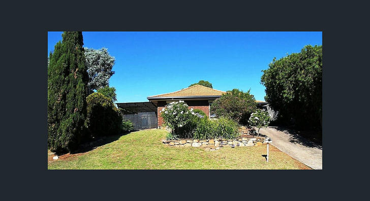 7 Idlewild Avenue, Aberfoyle Park 5159, SA House Photo