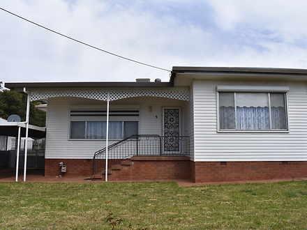 5 Hooley Street, Parkes 2870, NSW House Photo