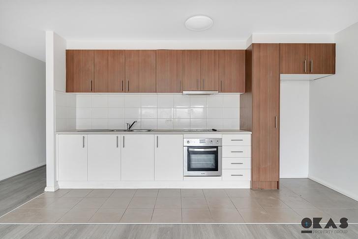 12/1 Marnoo Street, Braybrook 3019, VIC Apartment Photo