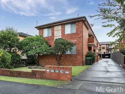 41 Noble Street, Allawah 2218, NSW Apartment Photo