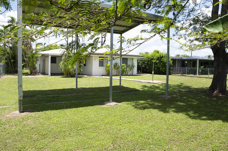 21 Dunlop Street, Kelso 4815, QLD House Photo