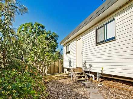 26A Colonial Street, Campbelltown 2560, NSW Studio Photo