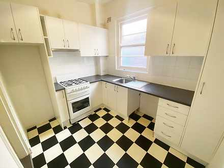 4/18 Furber Road, Centennial Park 2021, NSW Apartment Photo