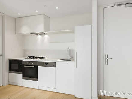 1306/7 Claremont Street, South Yarra 3141, VIC Apartment Photo