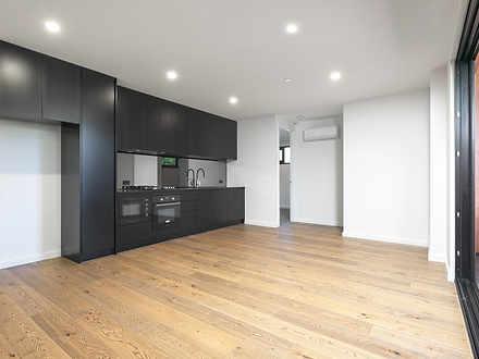 107/19 Hall Street, Cheltenham 3192, VIC Apartment Photo