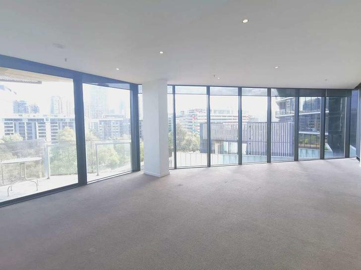 S608/8 Waterview Walk, Docklands 3008, VIC Apartment Photo