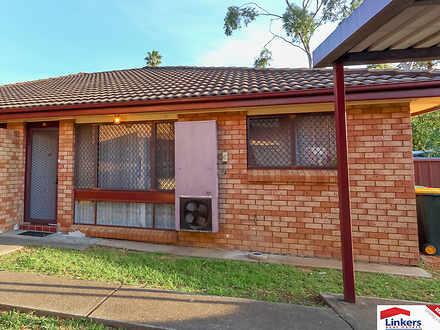 16/51-53. Carlisle Street, Ingleburn 2565, NSW Villa Photo