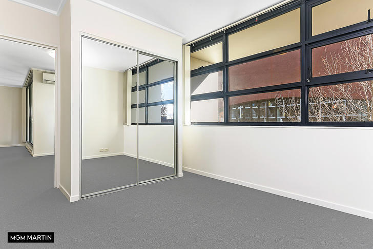 C425/2-6 Mandible Street, Alexandria 2015, NSW Apartment Photo