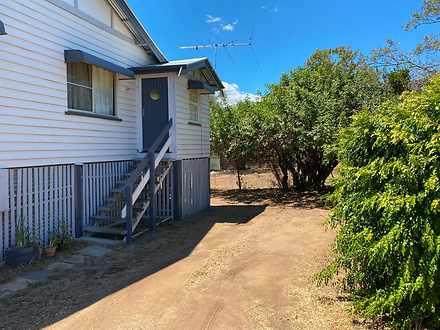 88 Railway Street, Lowood 4311, QLD House Photo