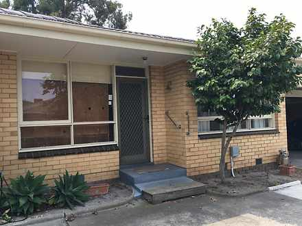 6/10 Macpherson Street, Dandenong 3175, VIC Unit Photo
