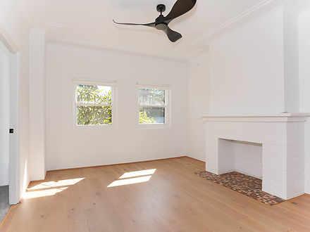 2/43 Charles Street, Freshwater 2096, NSW Apartment Photo