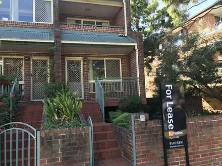 4/36 West Street, Hurstville 2220, NSW Unit Photo