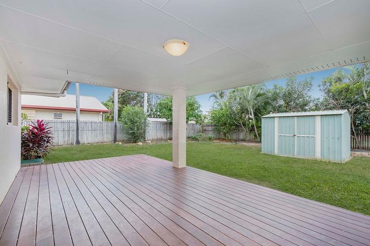 10 Laguna Avenue, Kirwan 4817, QLD House Photo