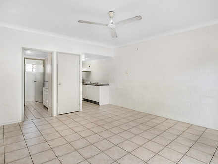13/55 Mccormack Street, Manunda 4870, QLD Unit Photo