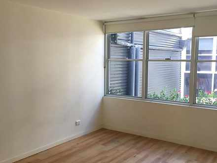 28/11 Smail Street, Ultimo 2007, NSW Apartment Photo