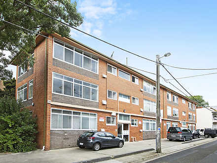 10/18 Robe Street, St Kilda 3182, VIC Apartment Photo