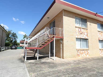 1/71 Ekibin Road, Annerley 4103, QLD Unit Photo