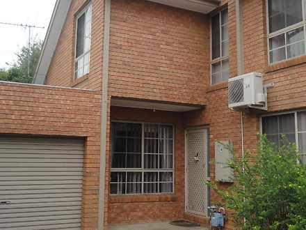 4/7 Finchley Avenue, Glenroy 3046, VIC Unit Photo