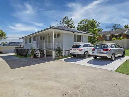 21A Monmouth Street, Eagleby 4207, QLD House Photo