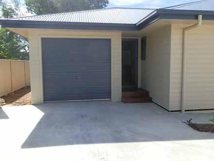 1/1 Charolais Place, Emerald 4720, QLD Unit Photo