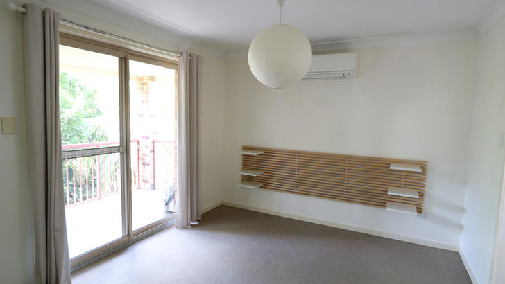 6/65 Real Street, Annerley 4103, QLD Unit Photo