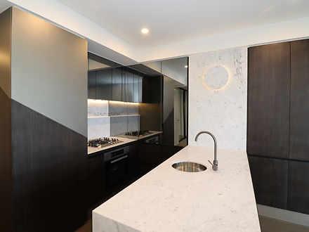 6003 138 Spencer Street, Melbourne 3000, VIC Apartment Photo