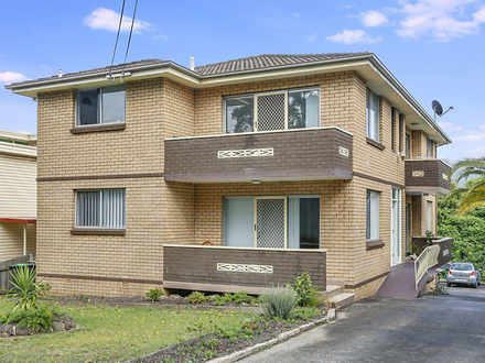 3/10 Princes Highway, West Wollongong 2500, NSW Unit Photo