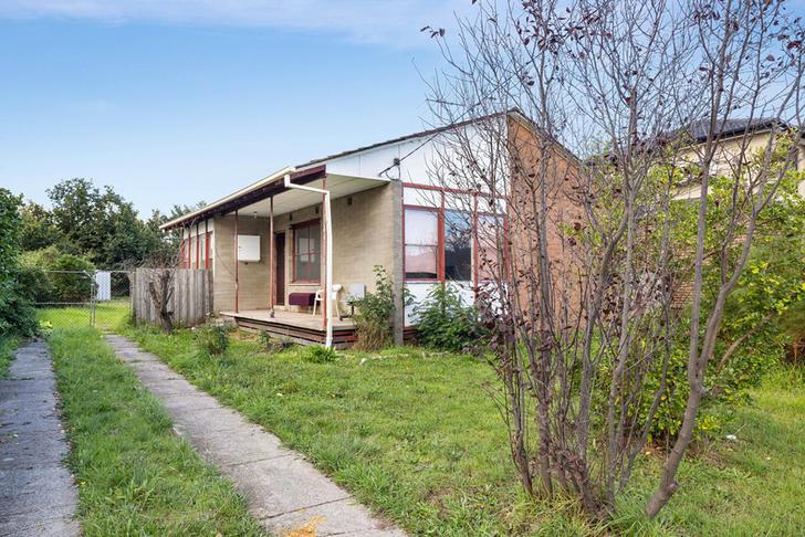 112 Cuthbert Street, Broadmeadows 3047, VIC House Photo