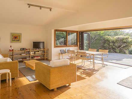 20 Malibu Drive, Bawley Point 2539, NSW House Photo