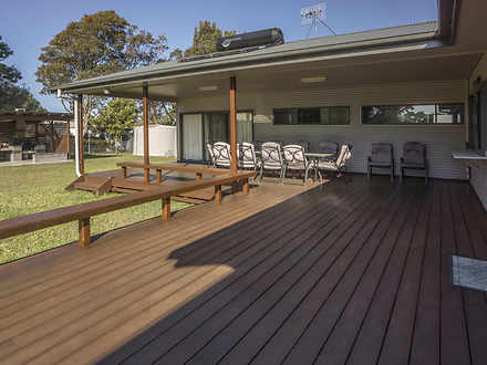 11 Sanderling Place, Bawley Point 2539, NSW House Photo