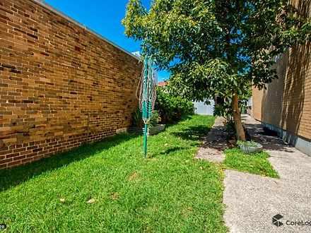 217 Maroubra Road, Maroubra 2035, NSW Apartment Photo