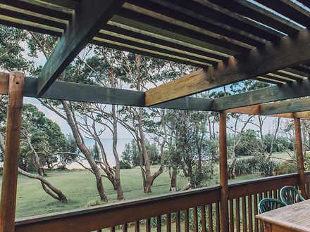 17 Tingira Drive, Bawley Point 2539, NSW House Photo
