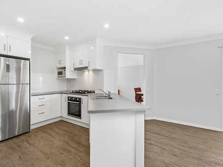 12 Stonebridge Street, Alexandra Hills 4161, QLD House Photo